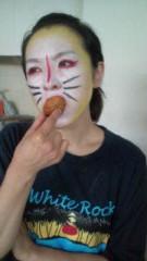 今村美乃 公式ブログ/いなり寿司! 画像1