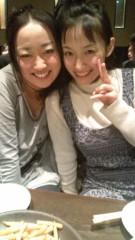 今村美乃 公式ブログ/愛或る領域顔合わせ 画像1