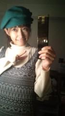 今村美乃 公式ブログ/諸々のこと 画像1