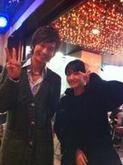 今村美乃 公式ブログ/最近のこと 画像1