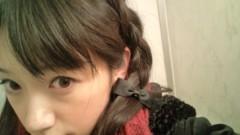 今村美乃 公式ブログ/マイブーム 画像1