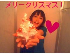今村美乃 公式ブログ/質問お答えコーナー 画像1