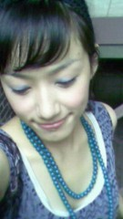 今村美乃 公式ブログ/ビール! 画像2
