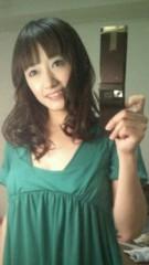 今村美乃 公式ブログ/忘年会 画像3