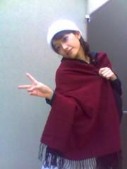 今村美乃 公式ブログ/正月飾り 画像3