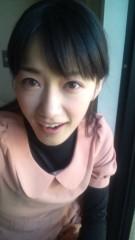 今村美乃 公式ブログ/4月ですねー! 画像2