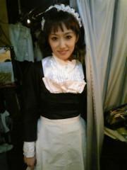 今村美乃 公式ブログ/見てたのよ〜みんな。 画像2