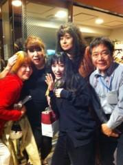 今村美乃 公式ブログ/お久しぶりでーす(*^^*) 画像2
