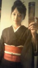 今村美乃 公式ブログ/赤坂大歌舞伎 画像1