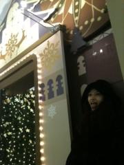 今村美乃 公式ブログ/ワンピース 画像2