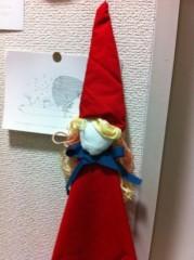 今村美乃 公式ブログ/人形作り 画像1
