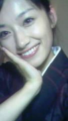 今村美乃 公式ブログ/小心者 画像1