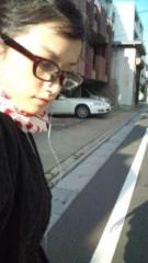 今村美乃 公式ブログ/散歩 画像2
