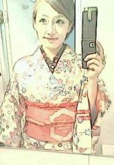 今村美乃 公式ブログ/がっちりアカデミー 画像1