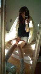 今村美乃 公式ブログ/焼き豚 画像1