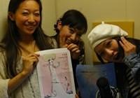 今村美乃 公式ブログ/東京スカイツリーーーーーー☆☆!!!! 画像2