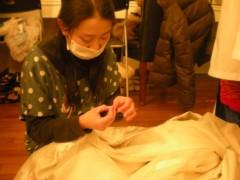 今村美乃 公式ブログ/つづき 画像3