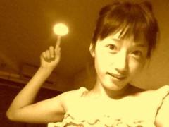 今村美乃 公式ブログ/カメラ遊び 画像2