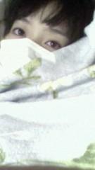 今村美乃 公式ブログ/睡眠のすすめ 画像2