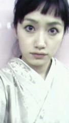 今村美乃 公式ブログ/正解です。 画像2