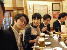 今村美乃 公式ブログ/学校 画像1