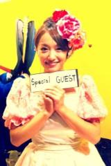 今村美乃 公式ブログ/このごろのこと。 画像1