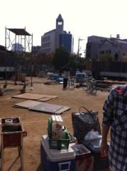 今村美乃 公式ブログ/豊橋へ 画像3