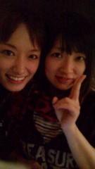 今村美乃 公式ブログ/ありがとうございました!! 画像2