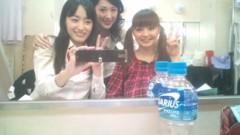 今村美乃 公式ブログ/終わりましたー〓〓 画像1