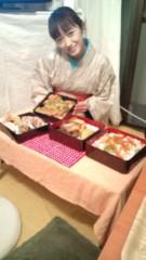 今村美乃 公式ブログ/あけましておめでとうございます☆ 画像1