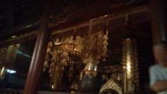 今村美乃 公式ブログ/遊行寺 画像1