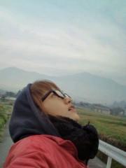 今村美乃 公式ブログ/おばあちゃま 画像1