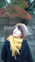 今村美乃 公式ブログ/防寒 画像2