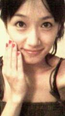 今村美乃 公式ブログ/クリノッペ! 画像1