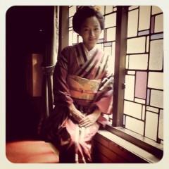 今村美乃 公式ブログ/大正時代 画像1