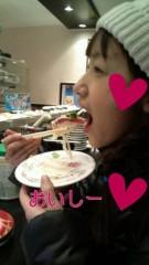 今村美乃 公式ブログ/回転すし 画像2