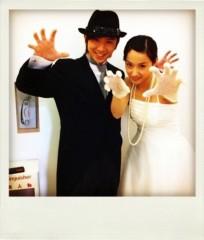 今村美乃 公式ブログ/撮影終了、そして稽古。 画像2