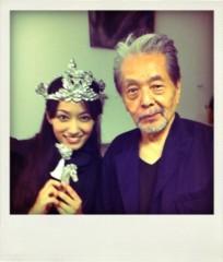 今村美乃 公式ブログ/愛の六章 画像3