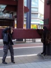 今村美乃 公式ブログ/お久しぶりです! 画像1