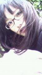 今村美乃 公式ブログ/休憩中 画像1