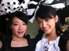 今村美乃 公式ブログ/前説 画像1