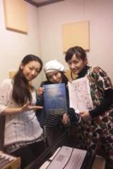今村美乃 公式ブログ/ラジオ 画像1