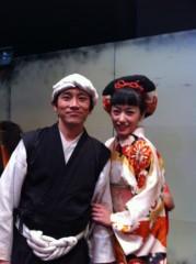 今村美乃 公式ブログ/帰国そして 画像3