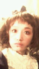 今村美乃 公式ブログ/誕生日 画像1