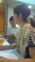 今村美乃 公式ブログ/ホームパーティー 画像1
