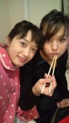 今村美乃 公式ブログ/今日のニットワンピ 画像2