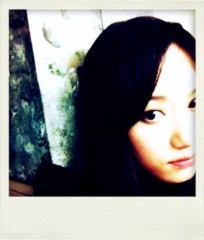 今村美乃 公式ブログ/放送日 画像1