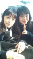 今村美乃 公式ブログ/韓国へGo! 画像1