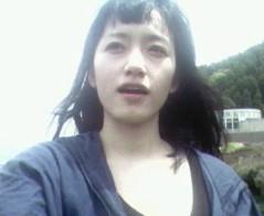 今村美乃 公式ブログ/阿蘇 画像3