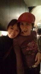 今村美乃 公式ブログ/写真アップ! 画像1